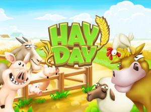 Hay-Day-İndir-Hay-Day-Oyna-0