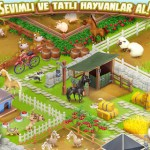Hay-Day-İndir-Hay-Day-Oyna-6