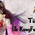 Kung Fu Ödül Kodu Al