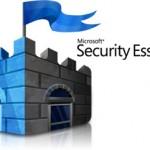 Microsoft Security Essentials İndir (ücretsiz Antivirüs)