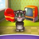 My-Tom-İndir-Benim-Konuşan-Kedim-İndir-1