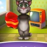 My-Tom-İndir-Benim-Konuşan-Kedim-İndir-2