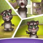 My-Tom-İndir-Benim-Konuşan-Kedim-İndir-4