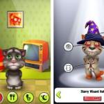My-Tom-İndir-Benim-Konuşan-Kedim-İndir-6