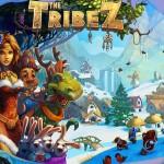 Tribez Kaydol – Tribez Oyna