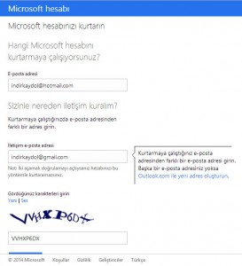 Calinan-Hotmail-Hesabini-Geri-Almak-1