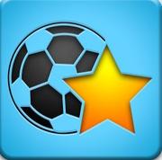 Football-Live-Scores-indir-0