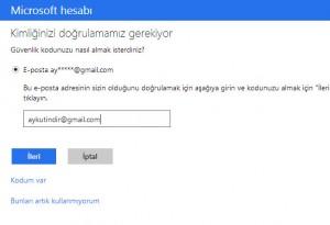 Hotmail-Sifremi-Unuttum-Ne-Yapmaliyim-2