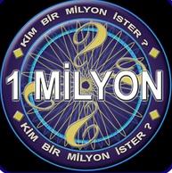 Kim-1-Milyon-İster-İndir-0