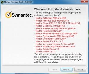 Norton-Kaldirma-Araci-Nasil-Kullanilir-1