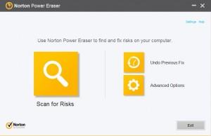 Norton-Power-Eraser-indir-1