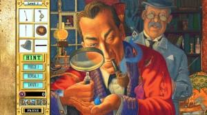 Sherlock-Holmes-Blue-Diamond-İndir-1