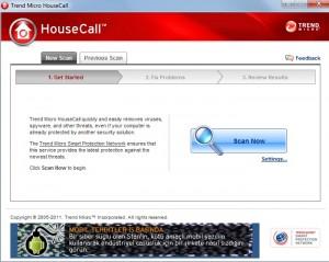 Trend-Micro-HouseCall-İndir-2