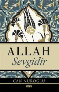 Allah-Sevgidir-Ucretsiz-Ekitap-İndir