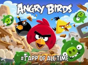 Angry-Birds-indir-Angry-Birds-Oyna-1