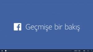 Facebook-Gecmise-Bakis-1