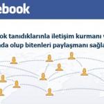 Facebook Hesabı Aç