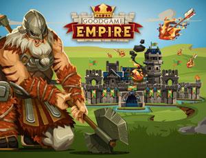 GoodGame-Empire-Kaydol-5