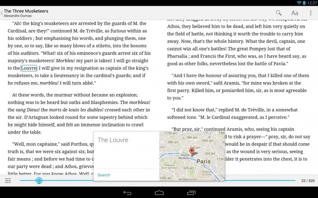 Google-Play-Books-İndir-5