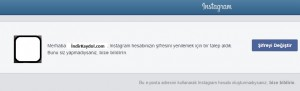 Instagram-Sifre-Degistirme-1