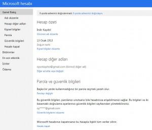 Microsoft-Kaydol-3