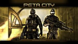 Peta-City-Kaydol-0