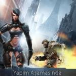 Peta-City-Kaydol-1
