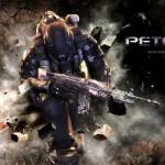 PetaCity İndir