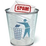 Spam E-posta Uyarısı – Infected Mails