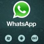 WhatsApp İndir – WhatsApp Kaydol