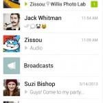 WhatsApp-indir-1