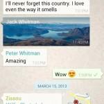 WhatsApp-indir-2