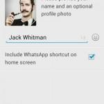 WhatsApp-indir-3