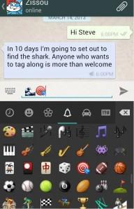 WhatsApp-indir-5