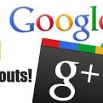 Google+ Hangouts İndir