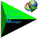 Internet Download Manager İndir