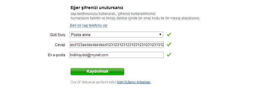 знакомства mail ru 11лет