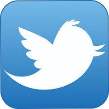 Twitter Nedir - Nasıl Kullanılır 4
