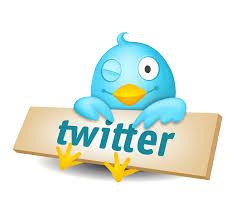 Twitter Nedir - Nasıl Kullanılır 6