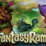 FantasyRama Kaydol – FantasyRama Oyna