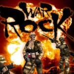 Warrock İndir – Warrock Kaydol