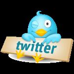 Twitter İndir – Twitter Kaydol