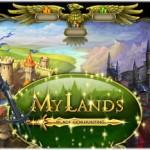 My Lands Kampanya