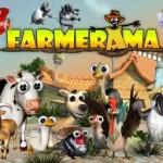 Farmerama Kaydol – Farmerama Oyna