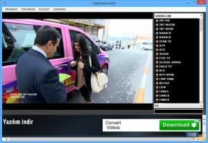 tvmediaplayer_1_993x686