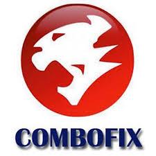 ComboFix Fotoğraf 6
