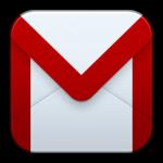 Mail Adresi Nasıl Alınır