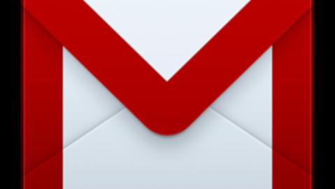 E-posta Adresi Nasıl Alınır