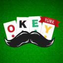 Okey Türk FOtoğraf 5