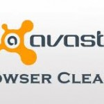 Avast! Browser Cleanup İndir